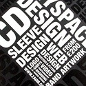 Creative Card Design