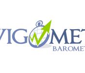 Wigometr  - Barometr Inwestora