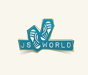 JS World