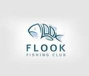 Flook Fishing Club