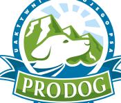 Prodog