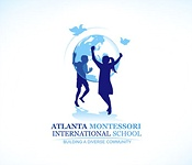 Atlanta Montessori International School