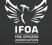 Fire Officers Association