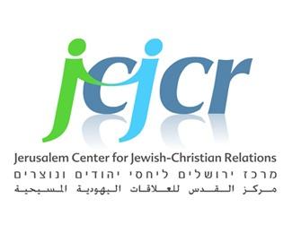 JCJCR logo