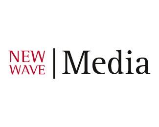 NW | Media logo