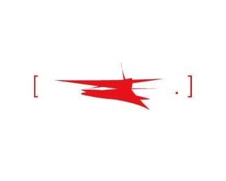 Splinter Design Communications logo