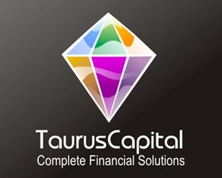 Taurus Capital logo