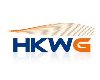 HKWG logo