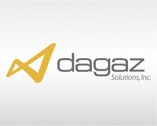 Dagaz Solutions logo