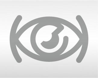 Eye580 logo