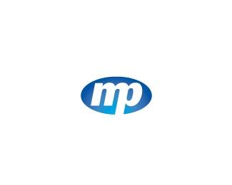 Metro Press logo