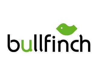 Bullfinch logo