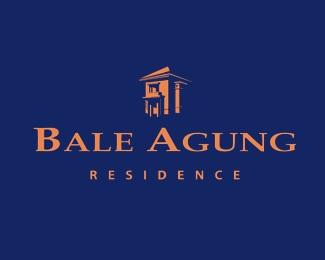 Bale Agung logo