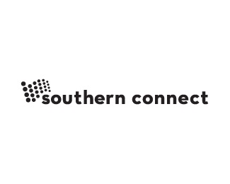 Southern Connect logo
