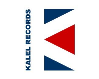 Kalel Records Union logo