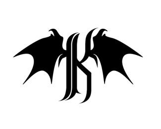 Idea Killer logo