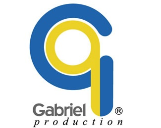 Gabriel Production logo