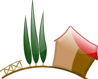 Pi& Atilde;& Uml; Di Costa logo