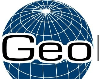 Geoley logo