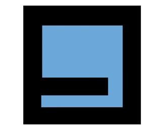 Apartment 9 logo