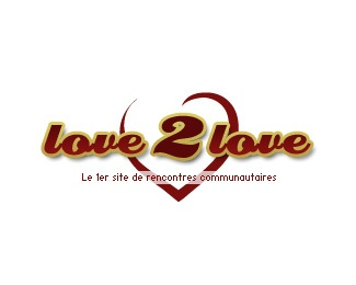 love,dating logo