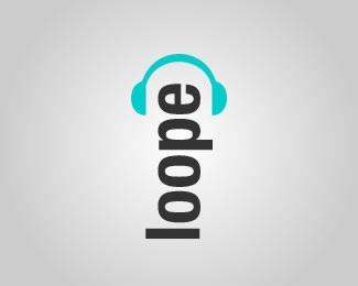 Loope logo