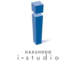 i Studio logo