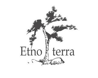 Etnoterra logo