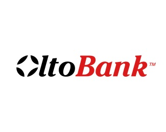 bank,banking logo