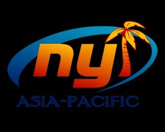 tree,palm,asia,pacific,nazarene logo