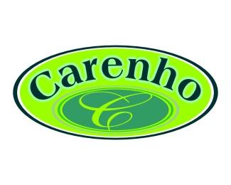 Carenho logo