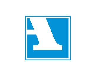 type,banking,mortgage logo