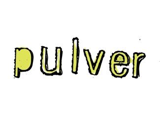 art,culture logo