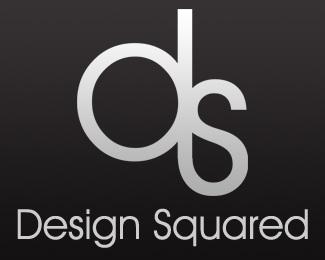 design,tome,squared,basheer logo