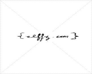 personal,web,elffz logo