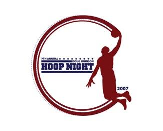 basketball,tournament,cancer,shane,doug johnson logo