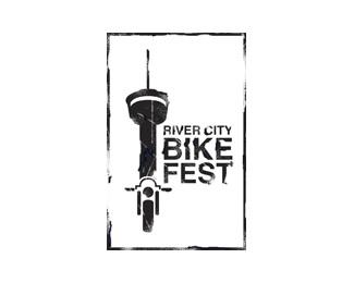 motorcycle,shane,bike fest logo