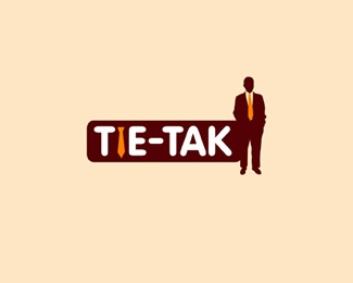 product,shane,tie-tac logo