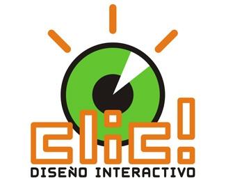 design,multimedia,web logo