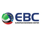 European Business Center