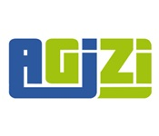 AGJZiYouth Club