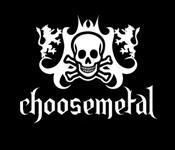 Choosemetal