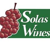 Solas Wines
