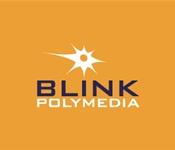 Blink Polymedia