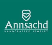 Annsachd Handcrafted Jewelry