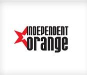 Independent Orange