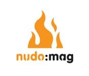 Nudo Magazine