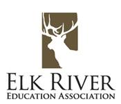 Elk River Education Association