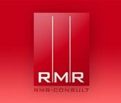 RMR #2