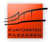 Kurf& Atilde;& Frac14; Rsten Passagen #1